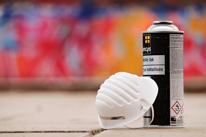いる 残っ 捨て 方 が スプレー 缶 て 中身 スプレー缶の正しい処分方法と3つの手段を解説|これで安心して捨てられます|くらしの一括見積比較コンシェルジュ