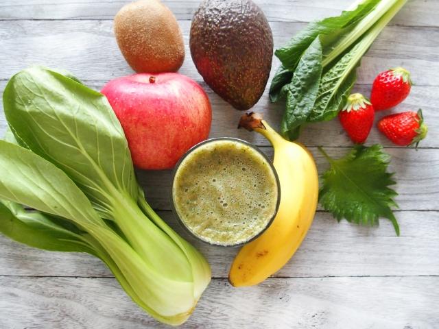 冷凍 ごと バナナ 皮 バナナを冷凍保存したら黒くなった!保存方法とおいしい食べ方とは?